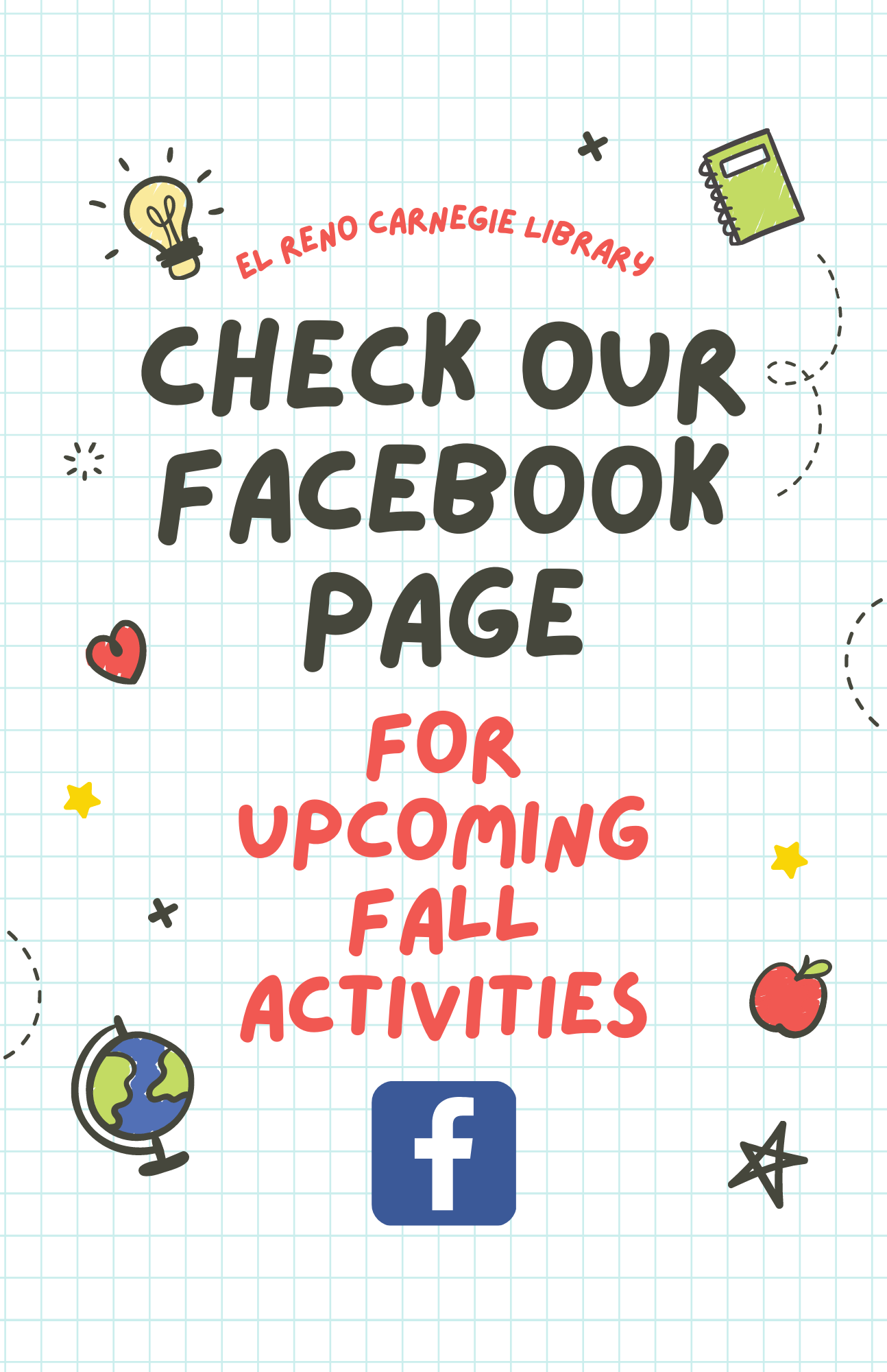 Copy of Check Facebook