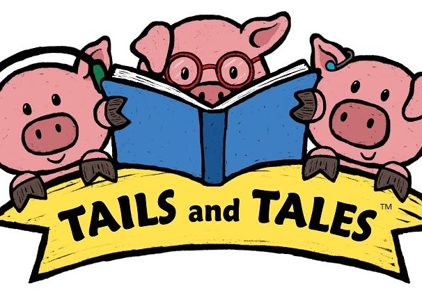 SR-tails-and-tales-pigs